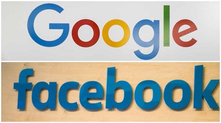 Ex de Google y Facebook