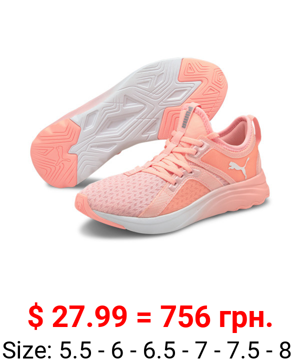 SoftRide Sophia Fade Women's Training Shoes