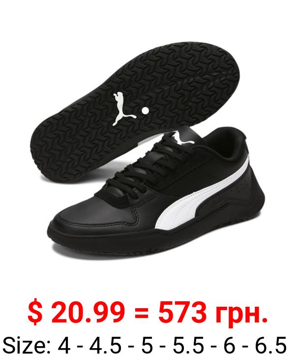 DC Past Sneakers JR