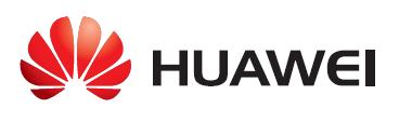 Huawei Notch inteligente