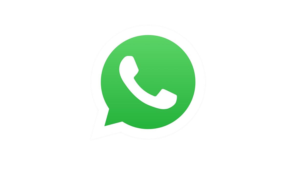 WhatsApp la lía con los usuarios bloqueados