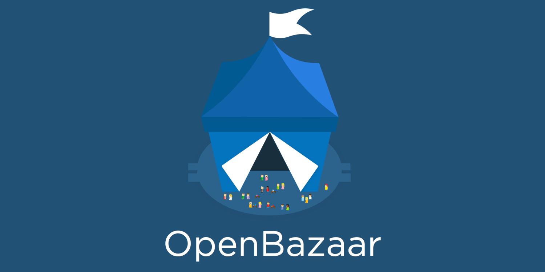 http://telegra.ph/OpenBazaar-kak-budushchee-decentralizovannoj-torgovli-07-01