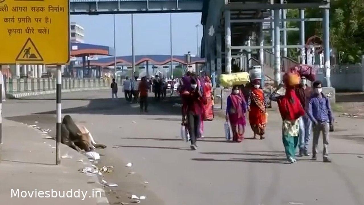 Video Screenshot of