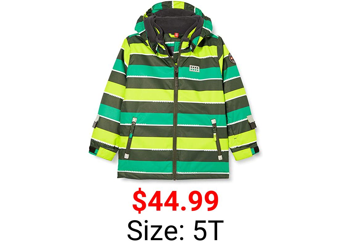 LEGO Wear Kids' Jacket