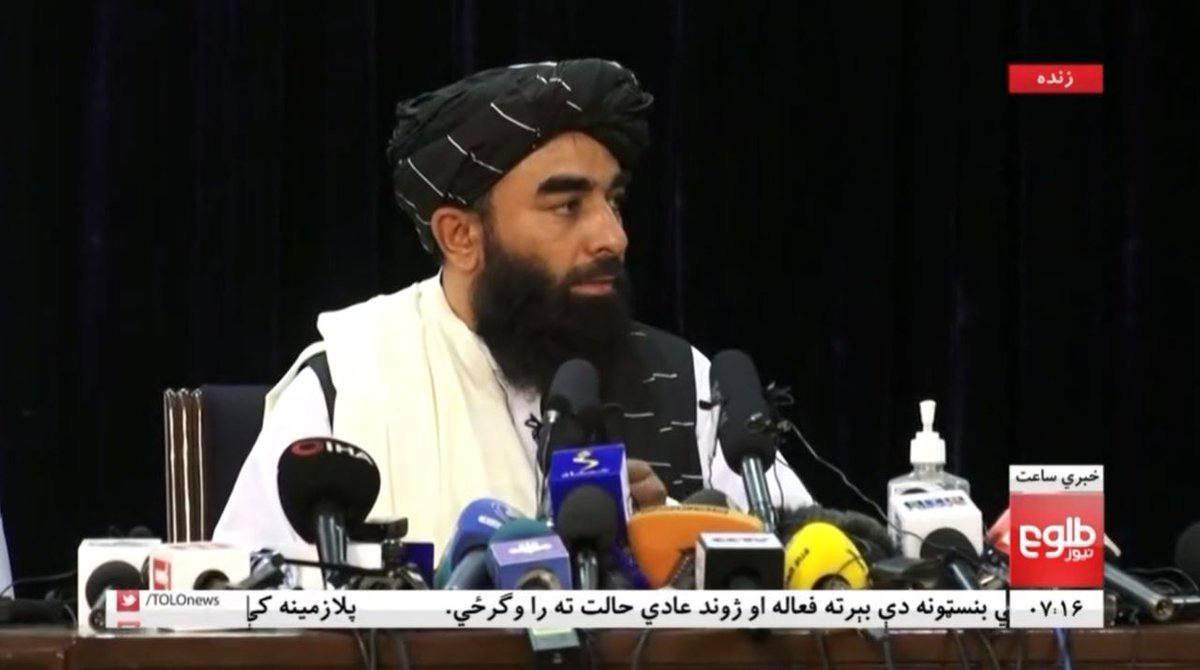 """Афганистан и талибы: что происходит в стране и как она живет при """"новой власти"""""""