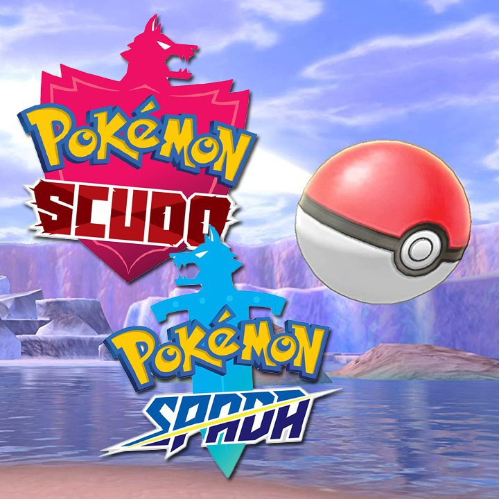 pokemon spada pokemon scudo img