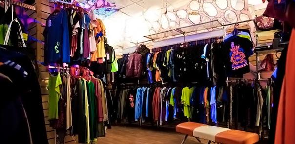 062b5f1c1f365 Бизнес-план: интернет магазин молодежной одежды — Teletype