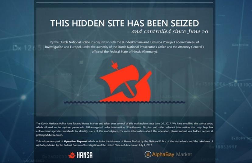 Encrypted darknet gidra tor with opera browser hyrda вход
