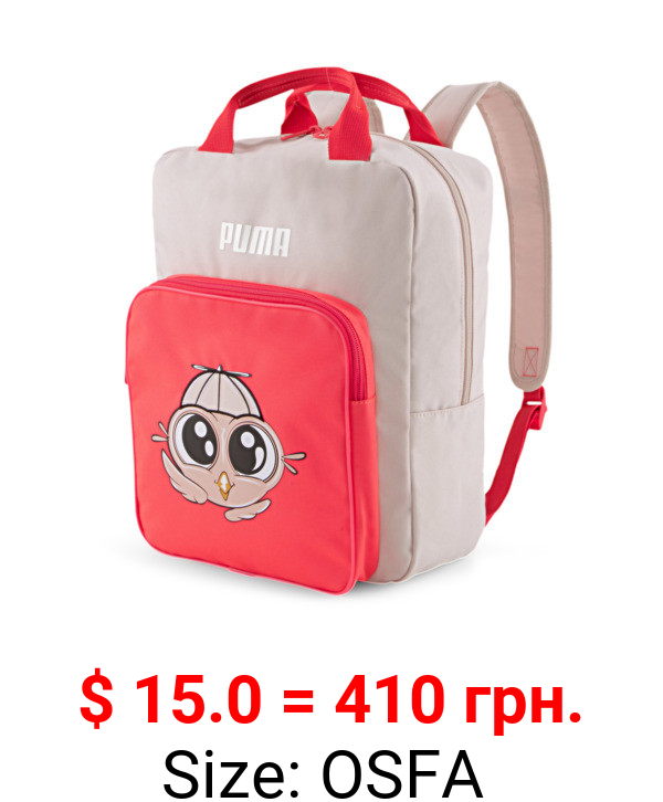 Lil PUMA Kids' Backpack