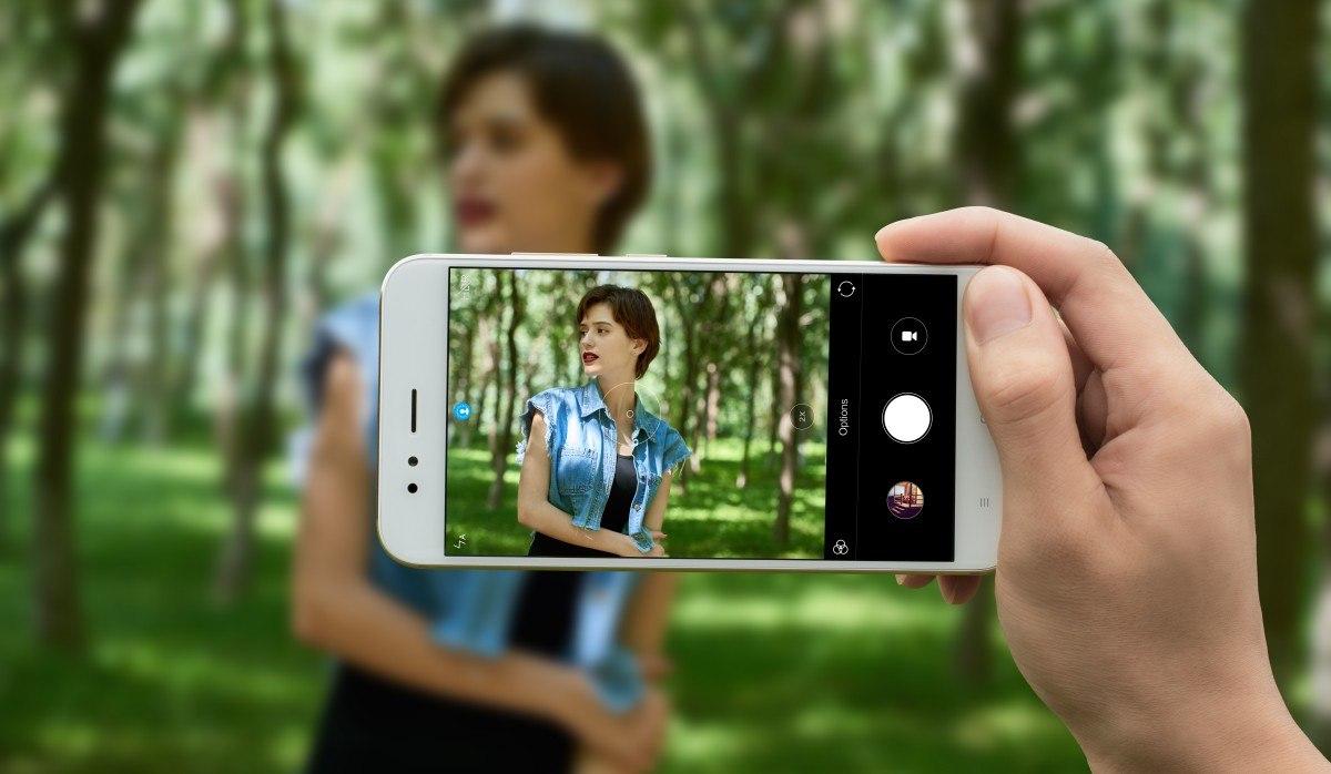 В Госдуму внесен законопроект о хранении операторами связи сообщений и фото пользователей