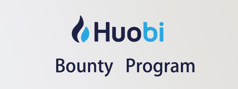 Coin Club Hot Airdrop & Bounty – Telegram
