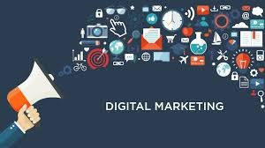 Brainwork India- Renowned digital marketing company in India