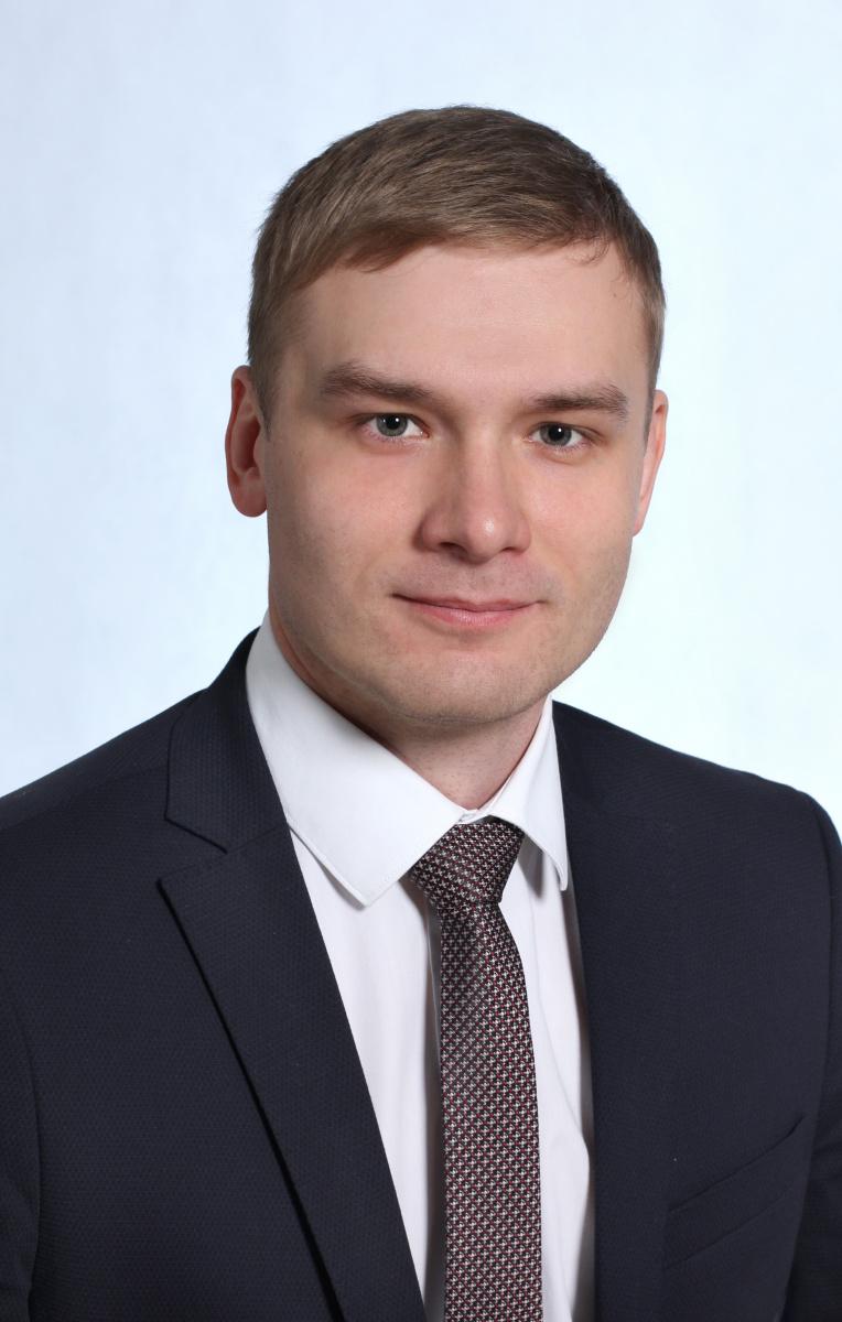агентство новостей петербурга