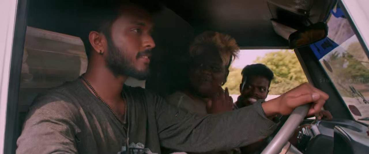 Thatrom Thookrom Full Movie Download