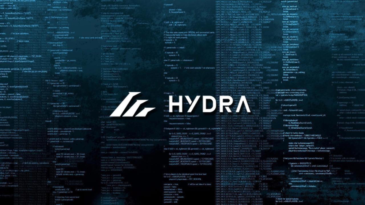 Даркнет hydra гидра скачать тор браузер бесплатно с торрента гирда