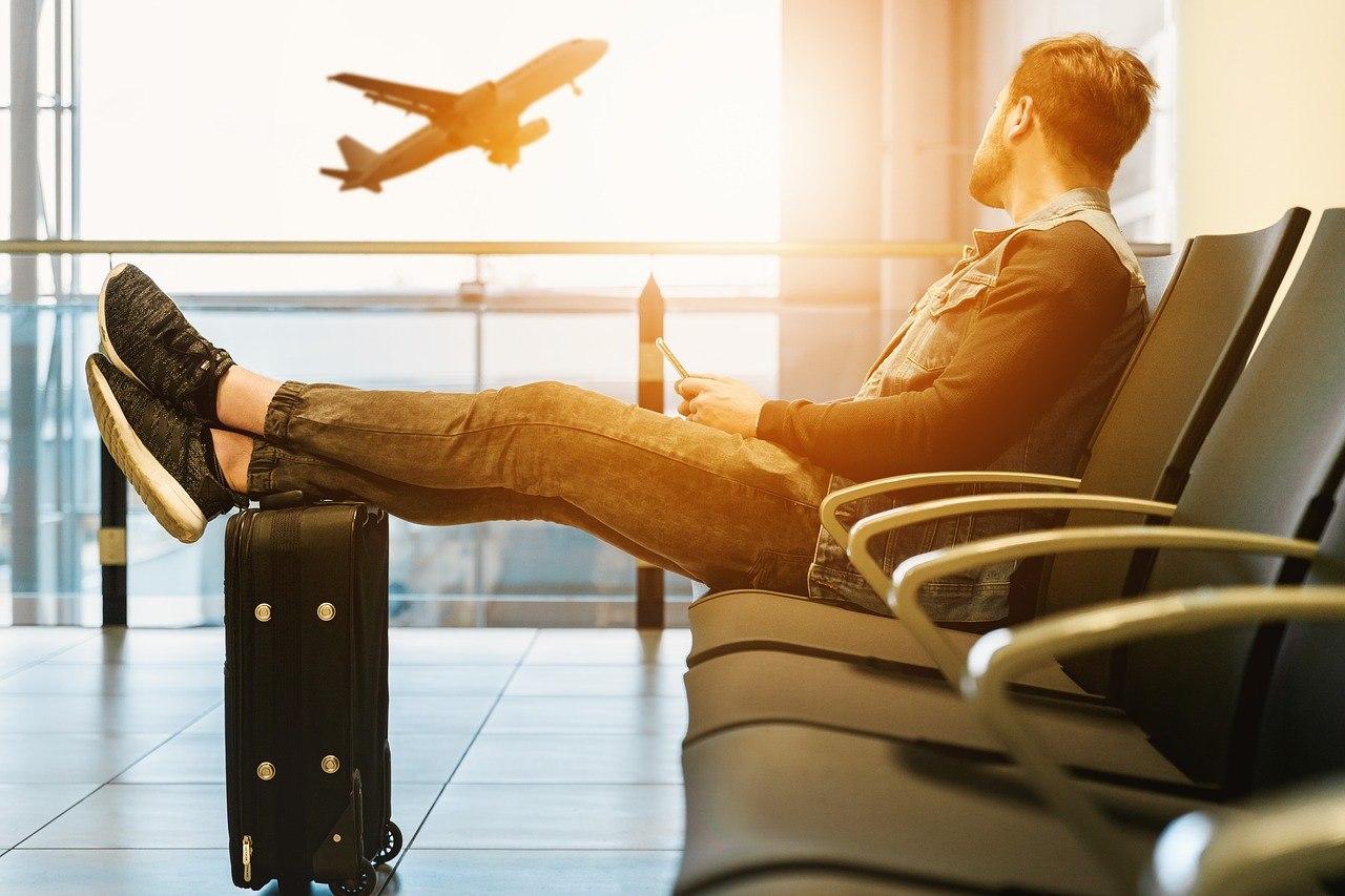 Дальний Восток готовится к возобновлению международных перелётов