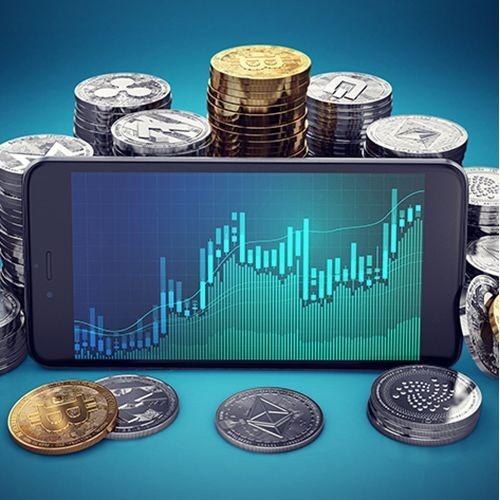 Криптовалютная платформа PointPay: обзор, отзывы, перспективы