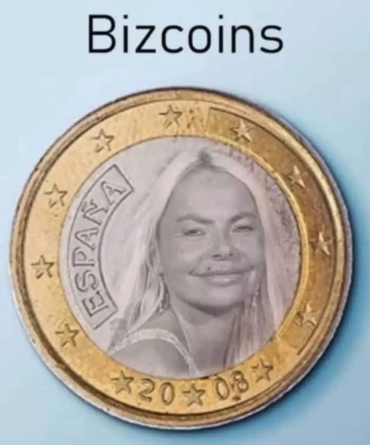 Nueva moneda para invertir