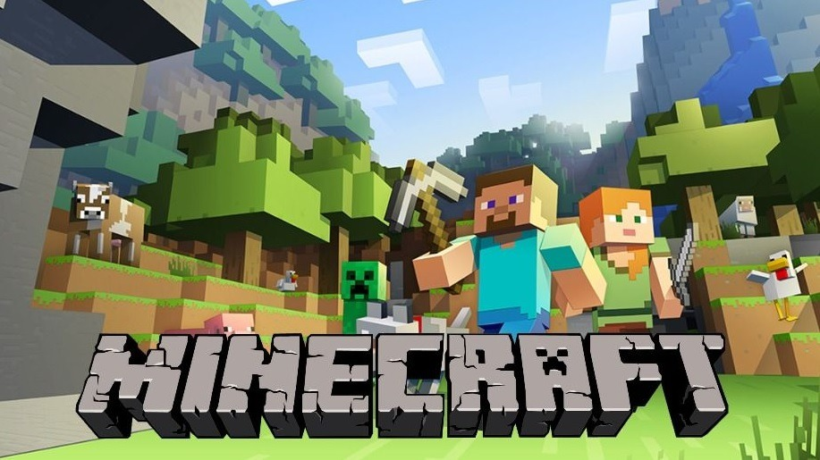 How to download and install Minecraft for PC