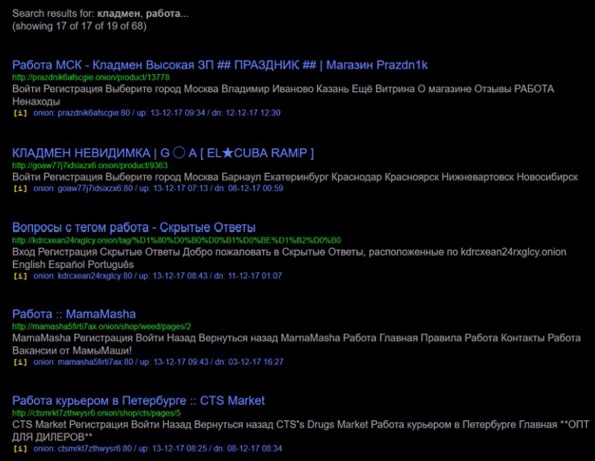 Ссылка на darknet гидра браузер тор черный рынок гидра