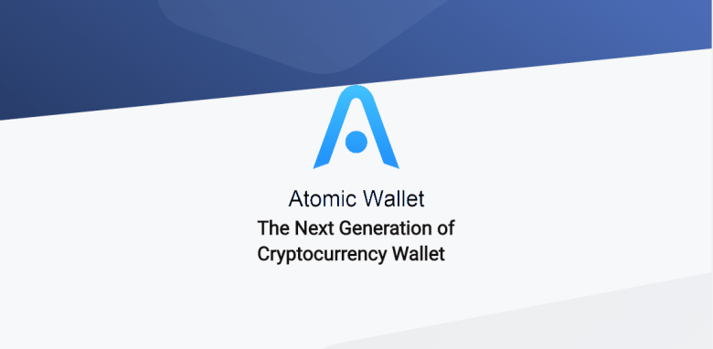 {filename}-Why You Should Choose Atomic Wallet Over Other Wallets