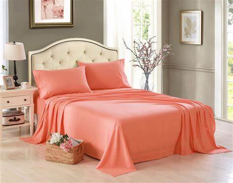Is Your Bedding Making You Sick? Here's What You Need to Do