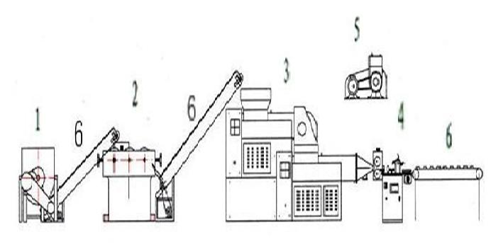 Это изображение имеет пустой атрибут alt; его имя файла - 38cacf64d5c7808b0d3ec.png