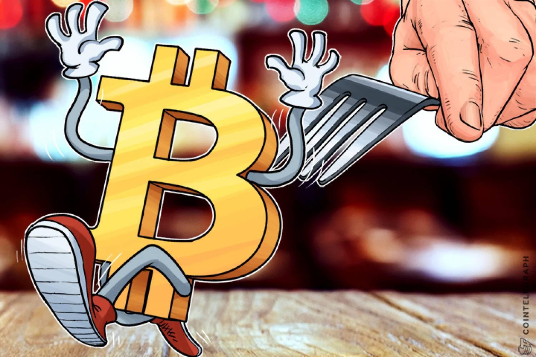 Как создать свою собственную криптовалюту?*