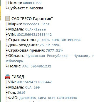 Кира Данилова из Чебоксар - продажа девственности. 20