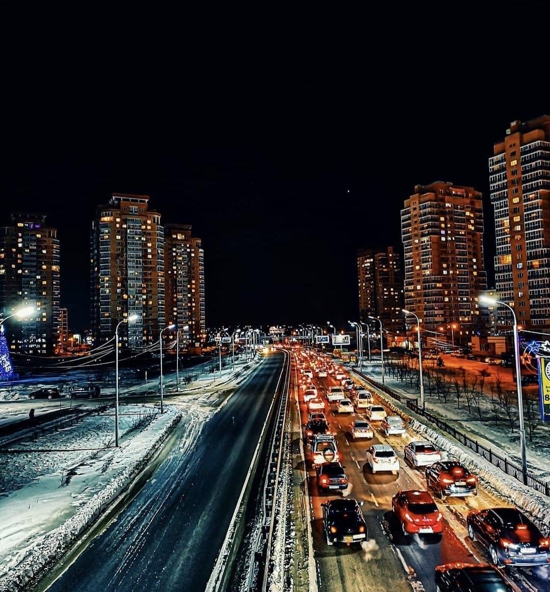 Анонс событий Хабаровска на 13-14 февраля (День святого Валентина)