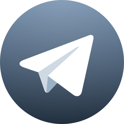 Migliori Client Alternativi per Telegram