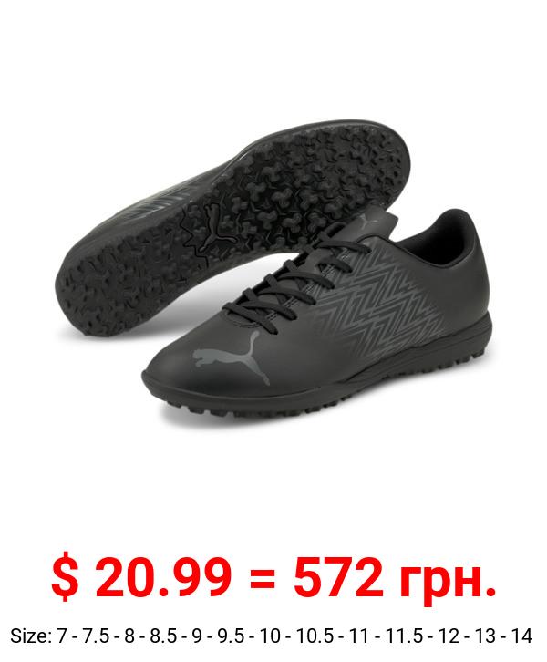 Tacto TT Men's Soccer Shoes
