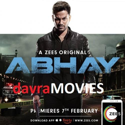 mr. peabody & sherman full movie download in hindi 480p