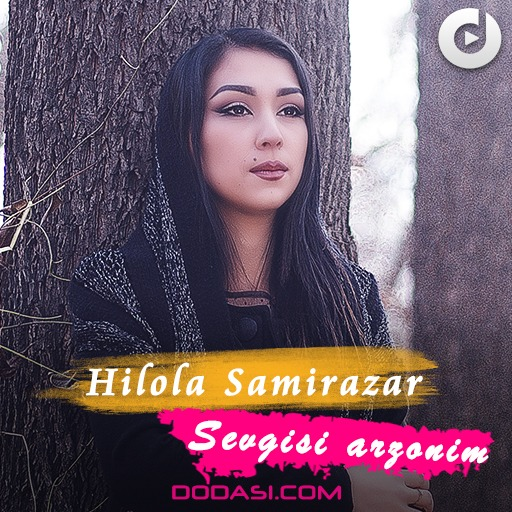 Hilola Samirazar - Sevgisi arzonim (cover Xamdam Sobirov)
