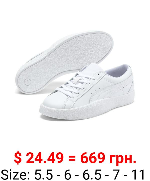 Love Blank Women's Sneakers