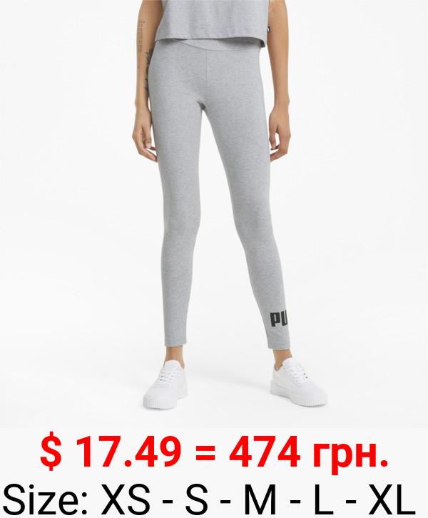 Essentials Women's Logo Leggings