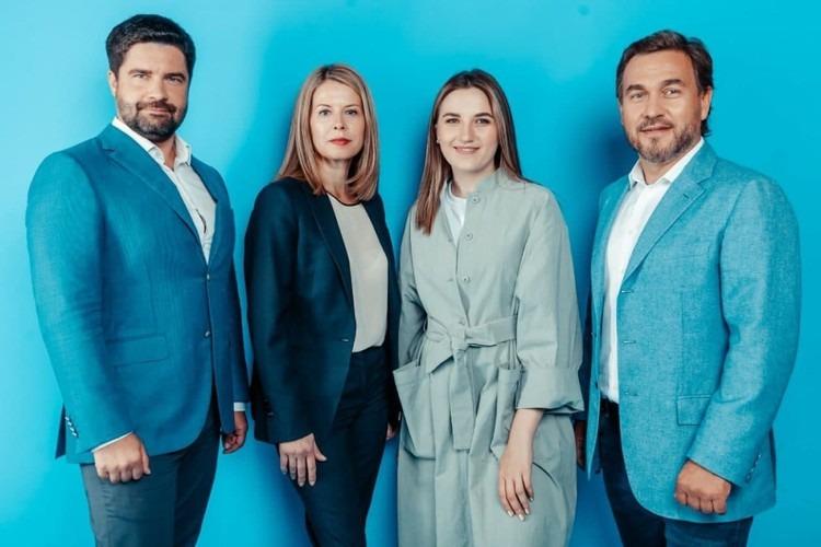 Дорога к ЗакСу: Горизбирком зарегистрировал в Петербурге список партии «Новые люди»
