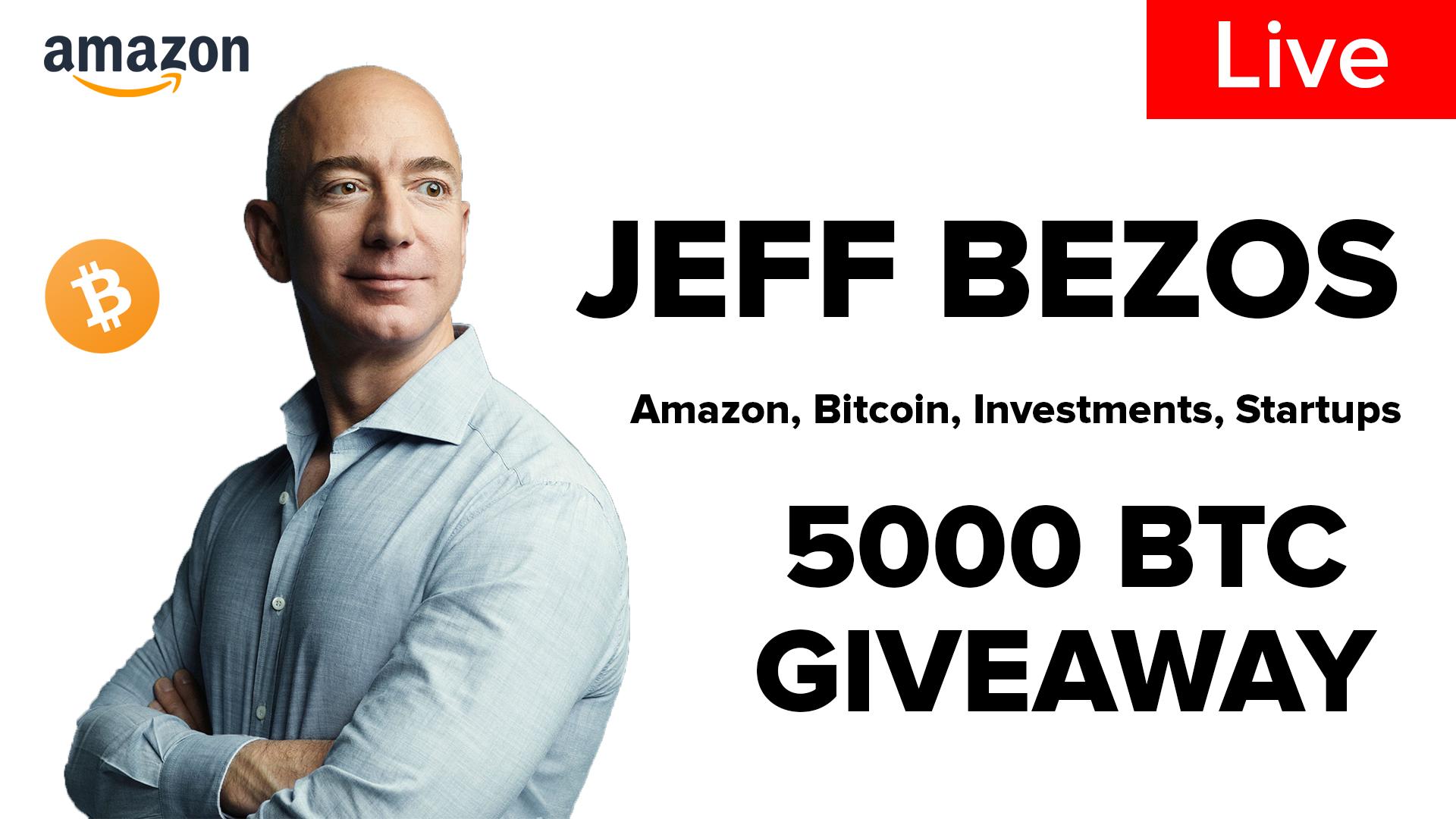 Index - Tech-Tudomány - Űrutazásra készül Jeff Bezos