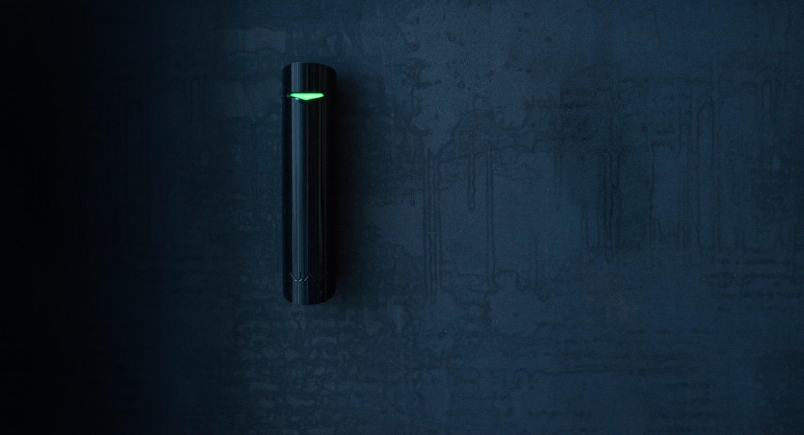 40c227a4a8b5664407d49 Чек-лист по установке комплексной системы безопасности Ajax в офисе. Что нужно знать инсталятору? - Used.Net.UA: сетевое, серверное и офисное оборудование