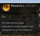 40dabb18c84de8eefd3c0.png
