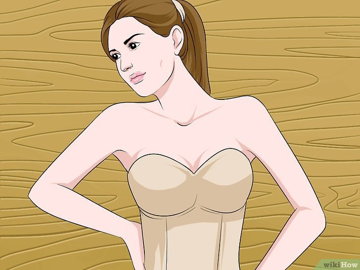 The one food you should eat first thing in the morning if you want a bigger boobs