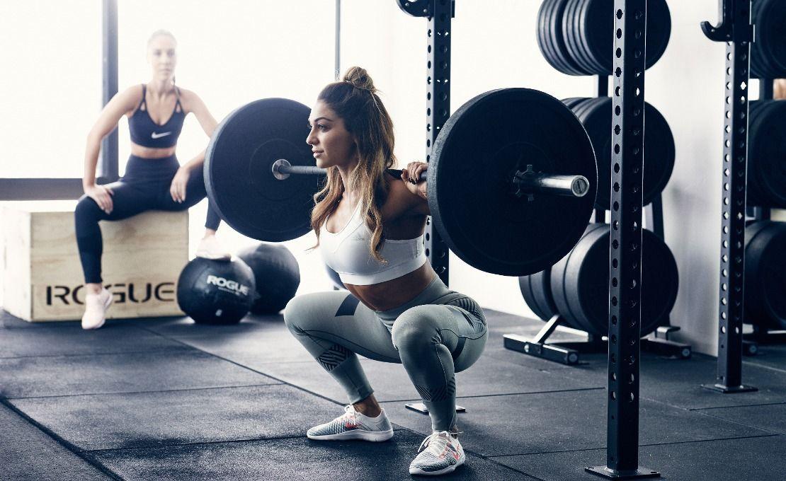 вот картинки мотивация заниматься спортом появления