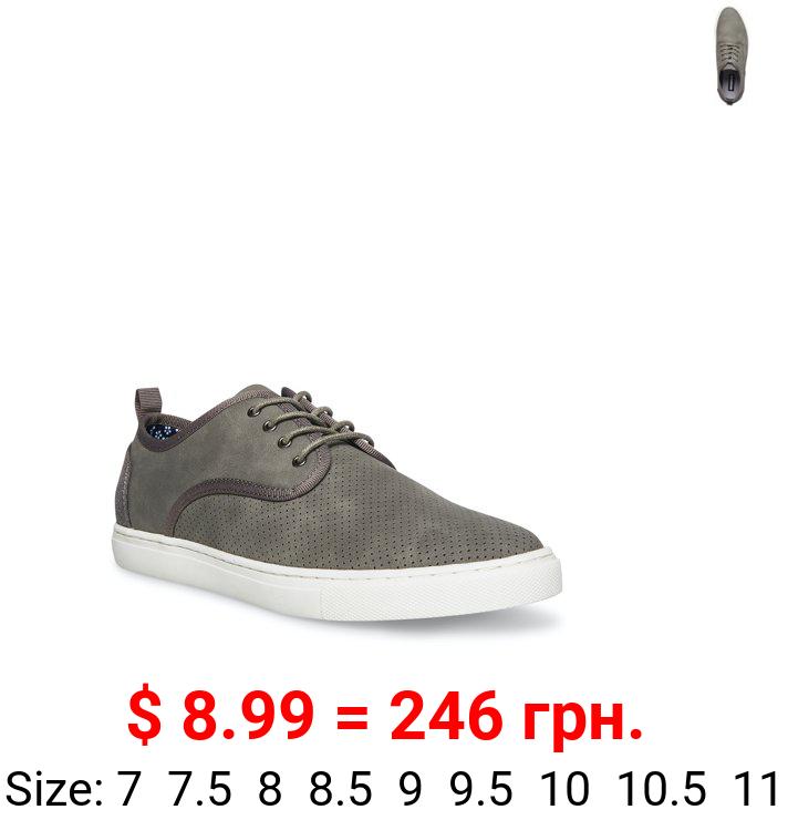 Madden Men's Clintt Sneaker