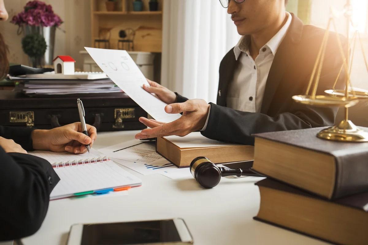Абонентское юридическое обслуживание: особенности и преимущества