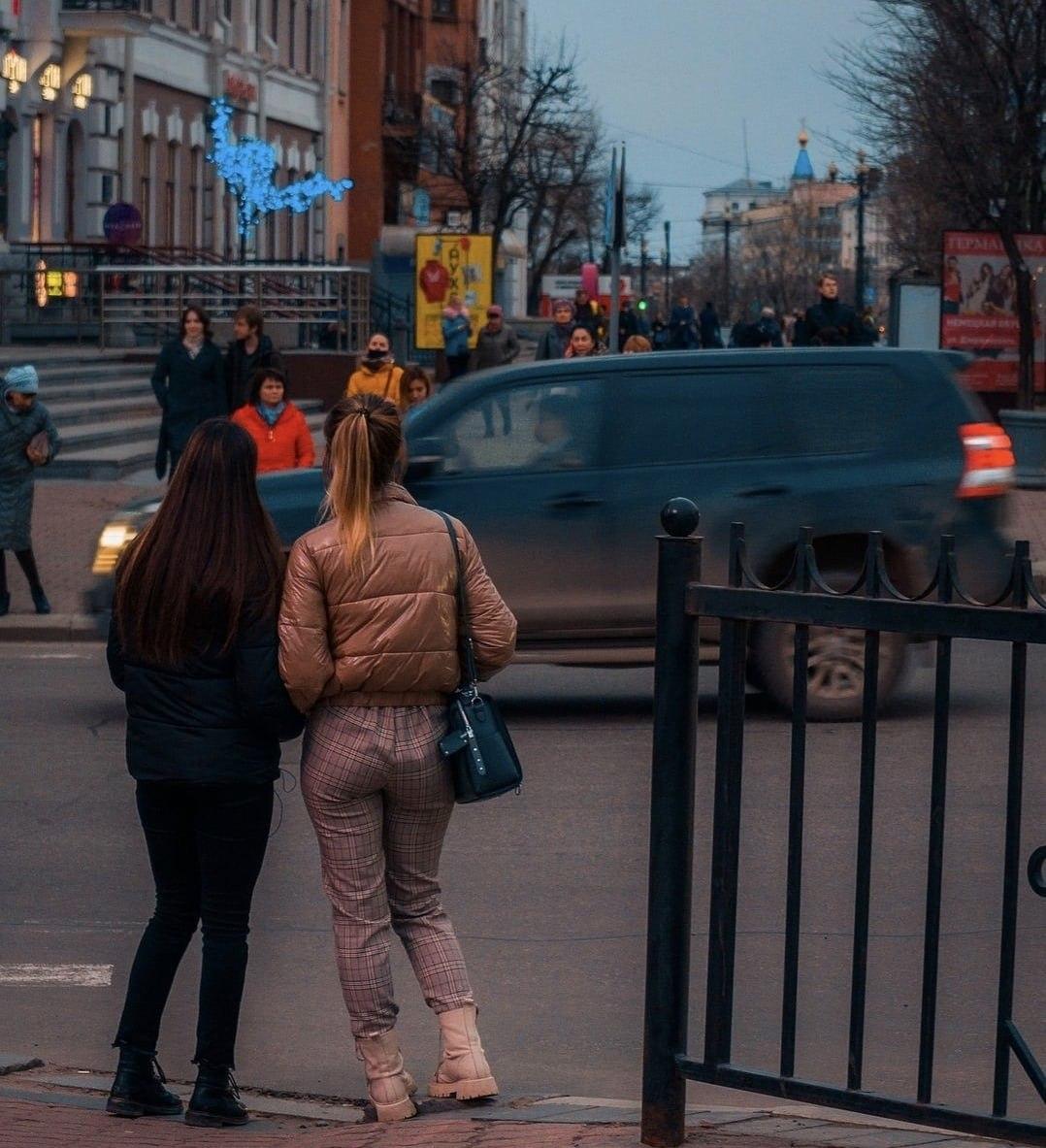 В мае Россия отдыхает 12 дней