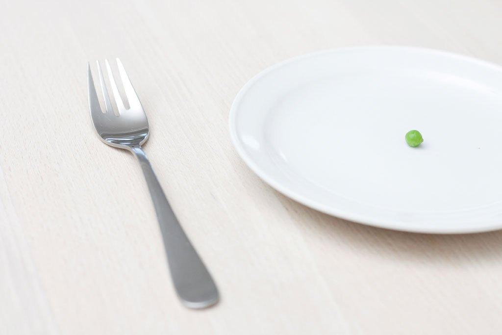 Школьники Колпинского района недоедают из-за недобросовестного поставщика