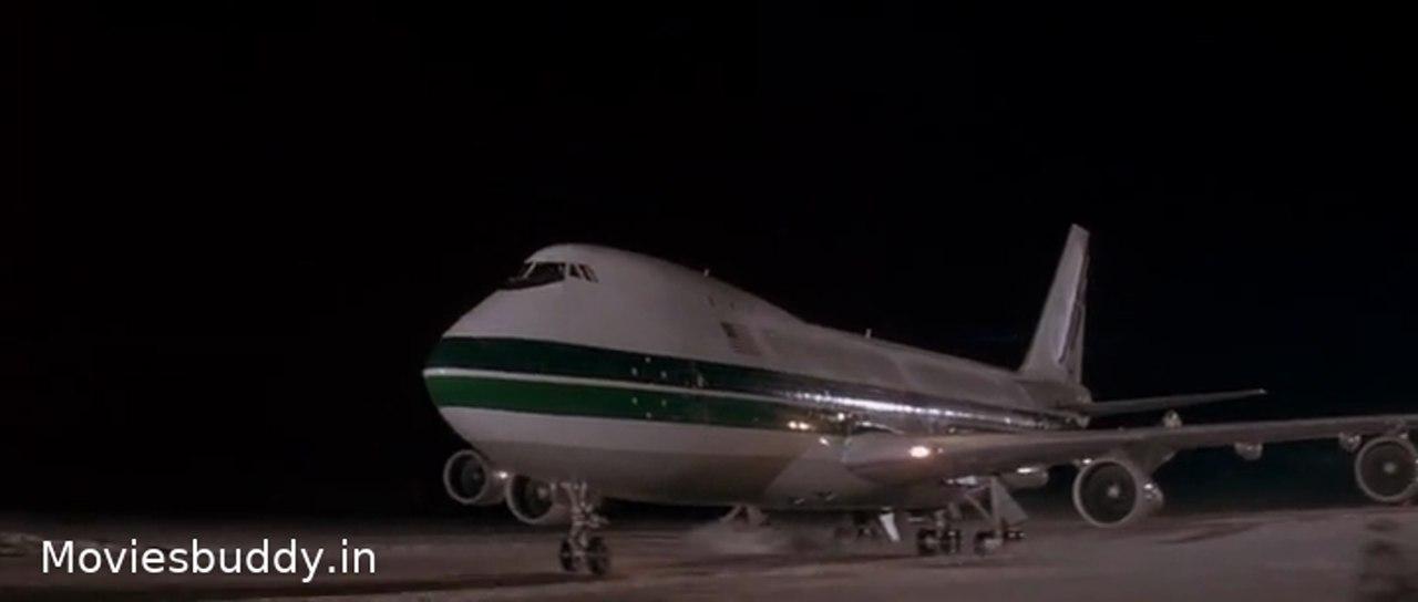 Video Screenshot of Die Hard 2
