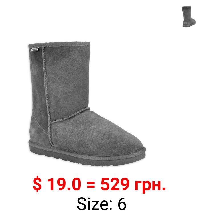 Portland Boot Company Maryanne 8