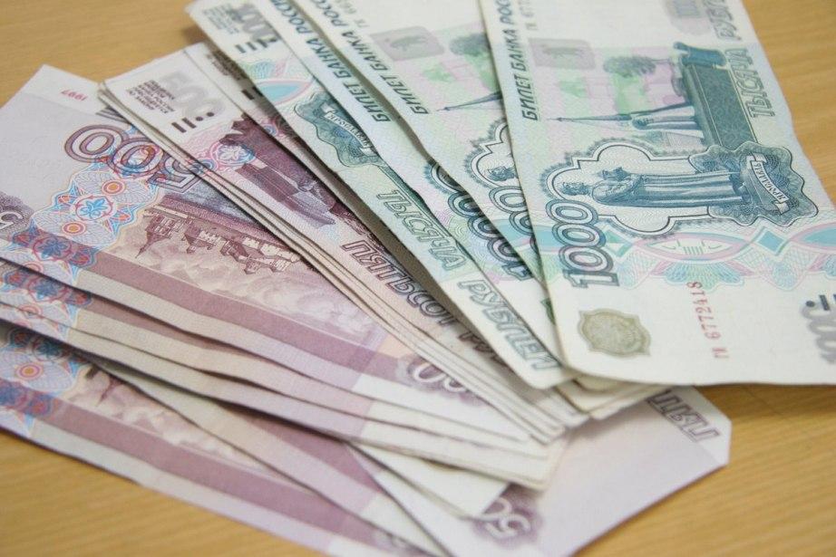 Ежемесячная выплата при рождении третьего и последующих детей в крае будет увеличена