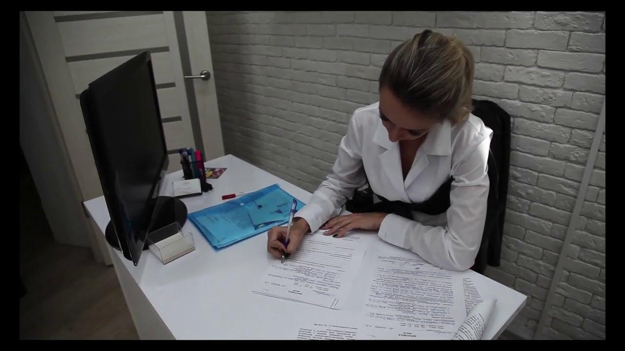 В Хабаровске судят директора фирмы за туры в никуда
